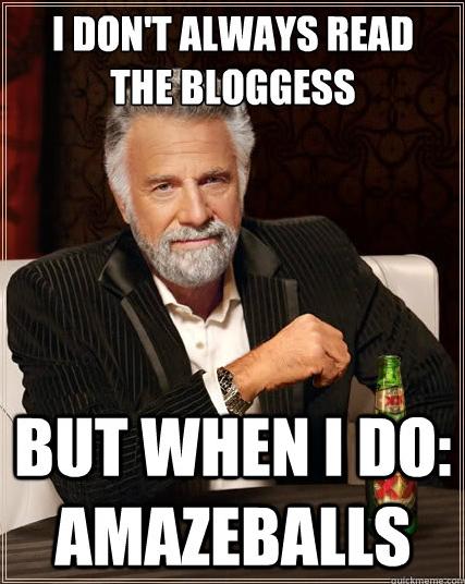 quickmeme bloggess
