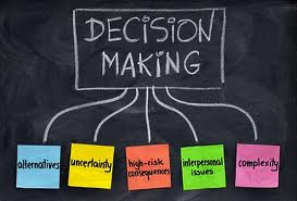 Decisions-images