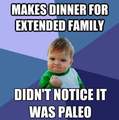 baby-meme-paleo-dinner