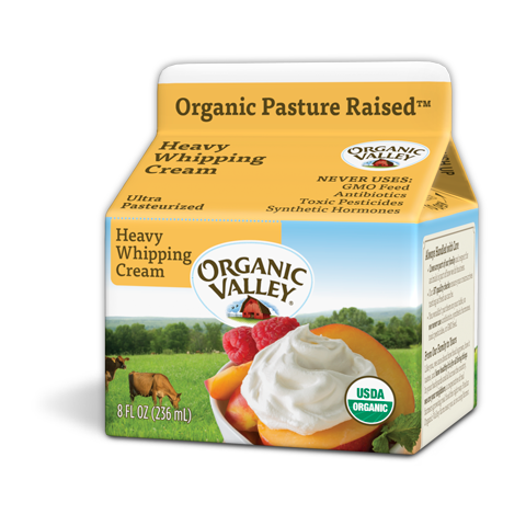 organic-valley-heavycream