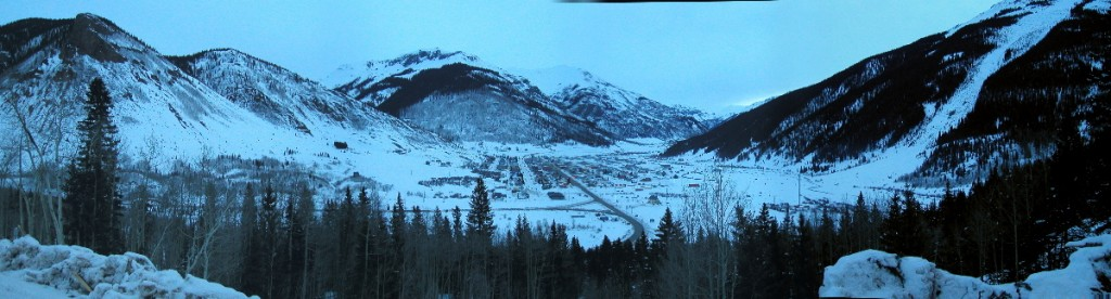silverton-pano-pre-dawn-winter-md